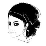 Shosha Pearl www.shoshapearl.com