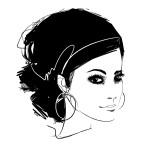 Shosha Pearl
