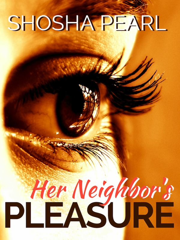 Her Neighbors pleasure cover