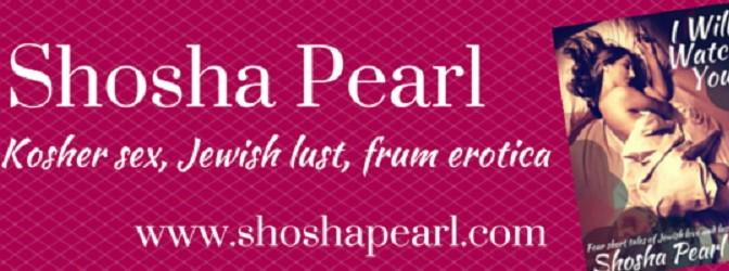 When Shosha Pearl met Craigslist